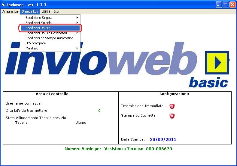 invioweb